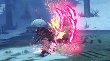 Demon Slayer on October 15 - Images