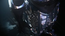 RoboCop as Nacon's one more thing - Images