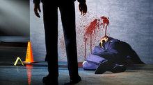 Vampire: The Masquerade - Swansong trailer - Images