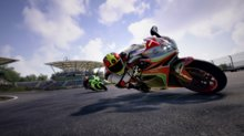 RIMS Racing arrive en août - Images