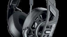 New Nacon accessories - Nacon RIG 500 PRO HS GEN 2