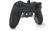 New Nacon accessories - NACON Revolution X Pro Controller