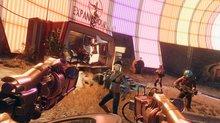 <a href=news_new_deathloop_gameplay_walkthrough-22341_en.html>New DEATHLOOP Gameplay Walkthrough</a> - 24 screenshots
