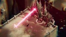 Death's Door new trailer - Images