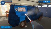 PC video of PowerWash Simulator - Images