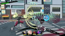 <a href=news_gsy_review_neo_the_world_ends_with_you-22363_fr.html>GSY Review : NEO: The World Ends with You</a> - Screenshots