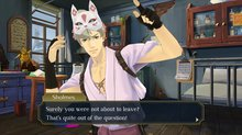 <a href=news_gsy_review_the_great_ace_attorney_chronicles-22365_fr.html>GSY Review : The Great Ace Attorney Chronicles</a> - Screenshots