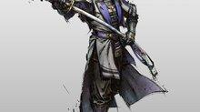 <a href=news_notre_video_xbox_de_samurai_warriors_5-22368_fr.html>Notre vidéo Xbox de Samurai Warriors 5</a> - Characters art