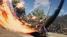 <a href=news_notre_video_xbox_de_samurai_warriors_5-22368_fr.html>Notre vidéo Xbox de Samurai Warriors 5</a> - Screenshots