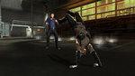 E3: Catwoman - E3: Images