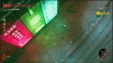 PC video of Glitchpunk - Screenshots