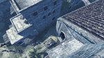 <a href=news_assassin_s_creed_images-3662_en.html>Assassin's Creed images</a> - Images