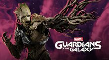 Designing the Guardians of the Galaxy - Artworks