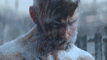 11 bit studios announces Frostpunk 2 - Trailer stills