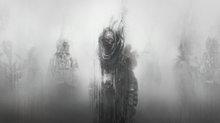 11 bit studios announces Frostpunk 2 - Ghost Key Art