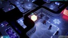Présentation de The Protagonist EX-1 sur PC - 6 images