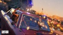 GC 2021 - Saints Row announced - 7 screenshots