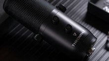 GSY Review : Le MDRILL One Pro de Thronmax - Images officielles