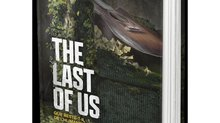 GSY Review : The Last of Us chez Third Editions - Images officielles