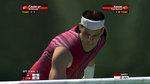 <a href=news_virtua_tennis_3_images-3668_en.html>Virtua Tennis 3 images</a> - 14 PS3/ 360 images