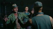 Far Cry 6 PC trailer is here - 4 screenshots