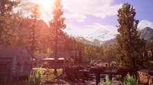 GSY Review : Life is Strange: True Colors - Screenshots