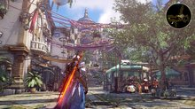 GSY Review : Tales of Arise - Screenshots
