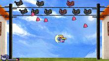 GSY Review : WarioWare: Get it Together! - Screenshots