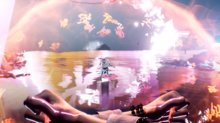 Ghostwire: Tokyo introduces Hannya - 6 screenshots