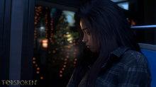 Forspoken new trailer - Story Trailer Screenshots