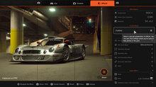 PlayStation Showcase 2021 : Les trailers en téléchargement - Gran Tursimo 7 - Screens
