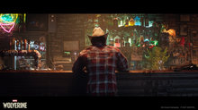 PlayStation Showcase 2021 : Les trailers en téléchargement - Marvel's Wolverine - Screens