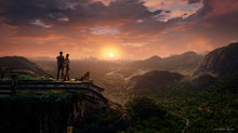 PlayStation Showcase 2021 : Les trailers en téléchargement - Uncharted: Legacy of Thieves Collection - Screens