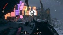 <a href=news_our_ps5_videos_of_deathloop-22532_en.html>Our PS5 videos of DEATHLOOP</a> - Gamersyde images