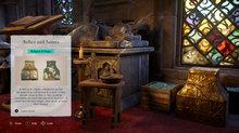 Le Discovery Tour d'Assassins Creed Valhalla daté - Images Discovery Tour: Viking Age