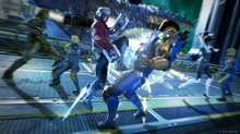 Guardians of the Galaxy: PC Features Trailer - 5 screenshots