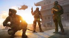 <a href=news_ubisoft_unveils_ghost_recon_frontline-22574_en.html>Ubisoft unveils Ghost Recon Frontline</a> - 7 screenshots