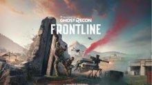 <a href=news_ubisoft_unveils_ghost_recon_frontline-22574_en.html>Ubisoft unveils Ghost Recon Frontline</a> - Key Art