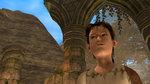 <a href=news_x03_images_haute_resolution_de_fable-67_en.html>X03: Images haute résolution de Fable</a> - Images X03