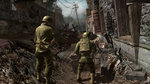 <a href=news_gameplay_de_call_of_duty_3-3678_fr.html>Gameplay de Call of Duty 3</a> - Images PS3