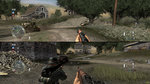 <a href=news_gameplay_de_call_of_duty_3-3678_fr.html>Gameplay de Call of Duty 3</a> - Images multi