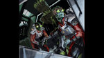 <a href=news_star_wars_republic_commando_25_artworks-654_en.html>Star Wars : Republic Commando : 25 artworks</a> - 25 artworks