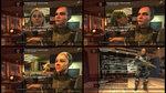 <a href=news_rainbow_six_vegas_creation_de_personnage-3689_fr.html>Rainbow Six Vegas: Création de personnage</a> - Images Xbox Live Vision