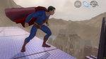 15 images de Superman Returns - 15 images