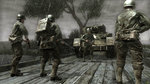 <a href=news_call_of_duty_3_passe_gold_en_images-3706_fr.html>Call of Duty 3 passe gold en images</a> - 9 images