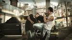 Images de Def Jam: Icon -