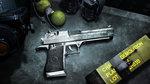<a href=news_rainbow_six_vegas_les_armes-3735_fr.html>Rainbow Six Vegas: Les armes</a> - Les armes