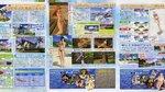 DOAX2 new Famitsu scans - DOAX2 - new Famitsu Xbox360 & Gamaga scans