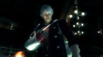 <a href=news_devil_may_cry_4_images-3775_en.html>Devil May Cry 4 images</a> - Images
