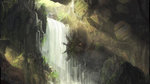 <a href=news_artwork_of_tomb_raider_anniversary-3823_en.html>Artwork of Tomb Raider Anniversary</a> - 1 artwork